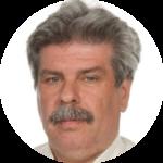 Δημήτρης Γιαννίδης